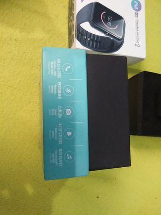 prisma phone2