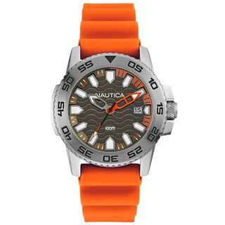 Ref. 57188 | Reloj Nautica Nai12529G para Hombre