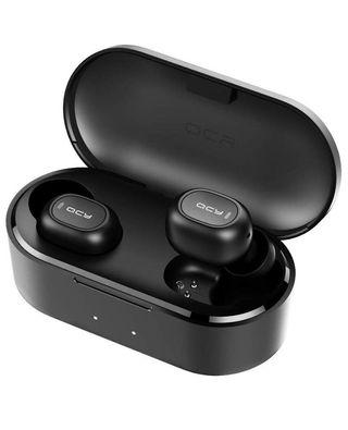 Auriculares inalámbricos con micrófono