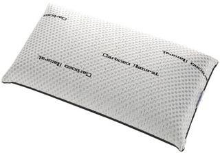Almohadas Viscoelastica y Carbono