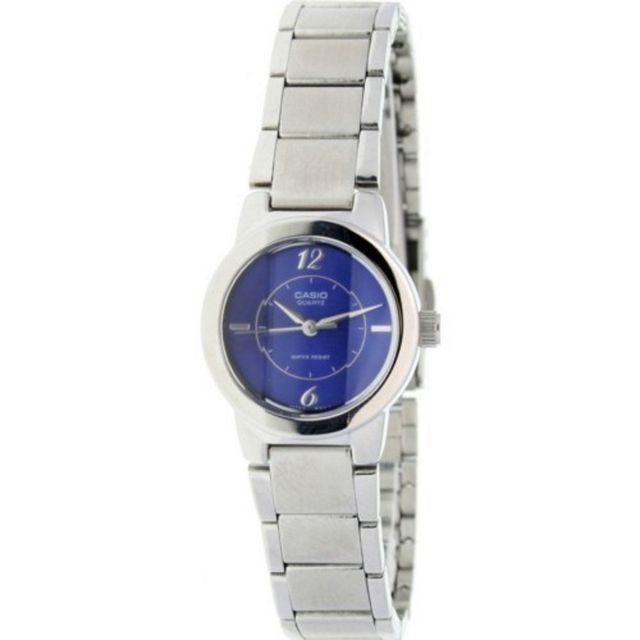 Ref. 19633 | Reloj Casio Ltp-1230d-2c Sra.Wr Armi