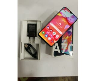 Samsung Galaxy A70 6 Ram 128 GB