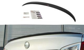 ALERON LIP BMW 3 E90 MPACK 2004-2008 MAXTON
