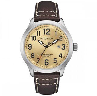 Ref. 57252 | Reloj Nautica Nai10006G para Hombre
