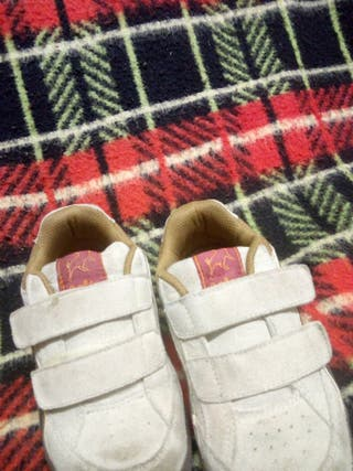Zapatillas niño Lois, 28-30