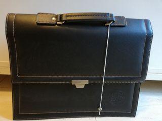 maletin de trabajo/oficina