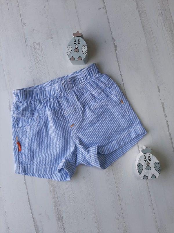 Pantalones 1 3 Meses Bebe Recien Nacido De Segunda Mano Por 3 5 En Barcelona En Wallapop