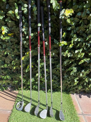 Palos Golf Maspro