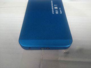 disco duro externo con USB 3.0