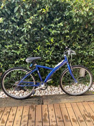 DISPONIBLE Bicicleta !!!!