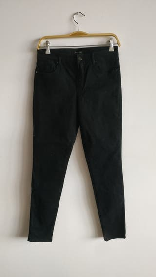Pantalones NUEVOS MASSIMO DUTTI