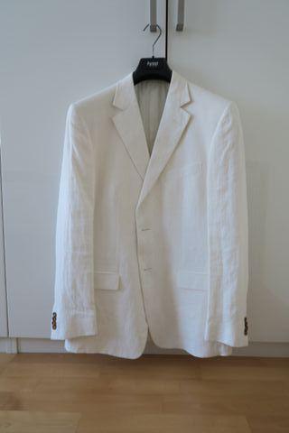 Pack Americanas Furest, Boss y DKNY todo por 35€