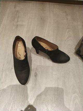 zapatos Unisa Nuevos!