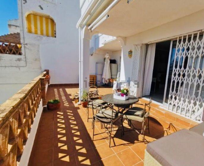 Piso en venta (Riviera del Sol) (El Faro, Málaga)