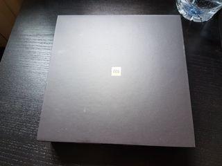 Xiaomi mi mix3 5g 128gb