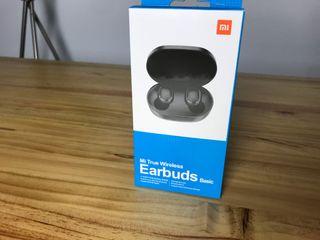 *NUEVOS* Auriculares Xiaomi