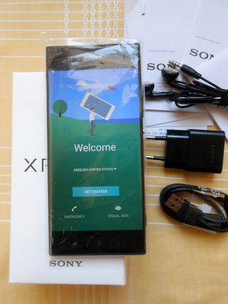 Sony Xperia XA1 Nuevo