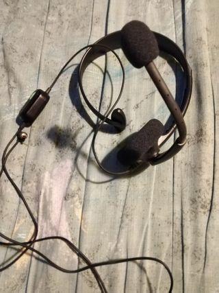 auricular xbox
