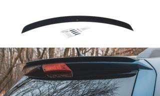 ALERON LIP FIAT FREEMONT 2011-2015 MAXTON