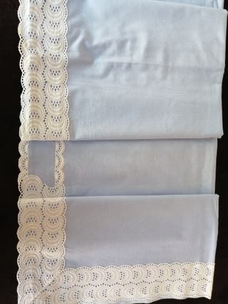 Juegos de sábanas