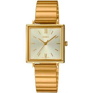Ref. 19474 | Reloj Casio Ltp-E155G-9A Sra.Analog
