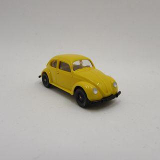 VW Escarabajo 1200 (Typ 11) 1946-1953 ENVIO GRATIS