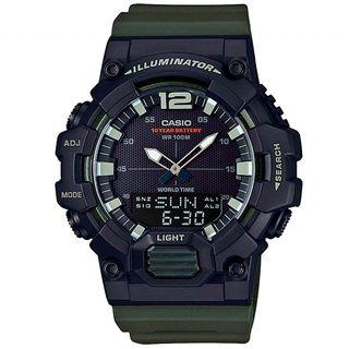 Ref. 02874 | Reloj Casio Hdc-700-3A para Hombre
