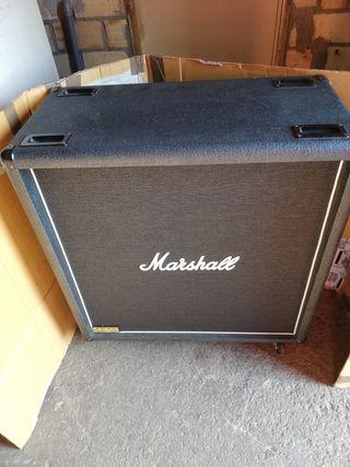 Marshall jcm900 1960B lead