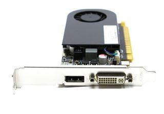 Tarjeta gráfica NVIDIA GT630 de 2Gb DDR3