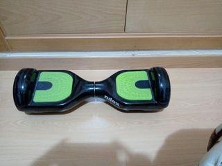 hoverboard Nilox (Para Reparar)