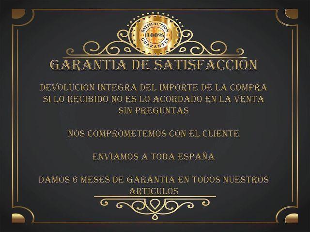 PAREJA DE SILLONES OREJEROS