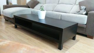 Mesa o mueble tv Lack Ikea