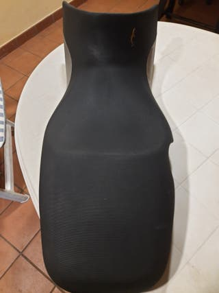 ASIENTO BMW G 650 GS