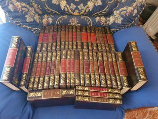 Coleccion Seix Barral, literatura contemporánea