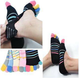 Calcetines cortos LOFIR