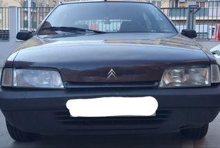 Citroen cx 1993