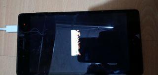 Tablet Lenovo (PERFECTO ESTADO)
