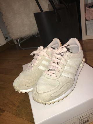 Bambas Adidas talla 37