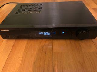 Receptor AV Amplificador 5.1 Pioneer VSX-S300