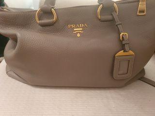 Bolso de Prada Shopping bag
