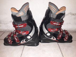 Botas de ski Salomón