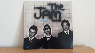 Vinilo The Jam