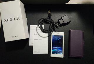 Sony Xperia L1(G3311) Blanco
