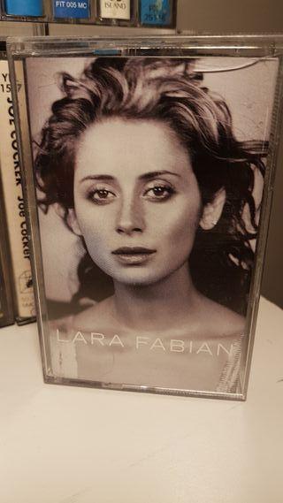 Lara Fabian..Lara Fabian..2000