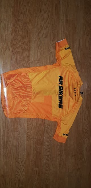 maillot RRBIKERS