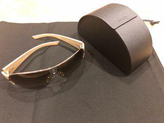 Gafas Prada vintage