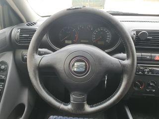 Volante Seat, Volkswagen, Skoda, Audi.