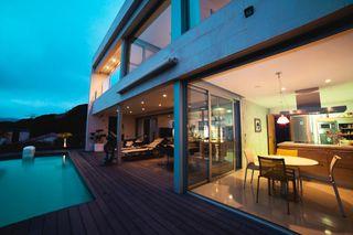 Fotografía Inmobiliaria + Drone