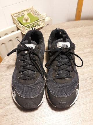 Zapatillas de casa de segunda mano en Algete en WALLAPOP