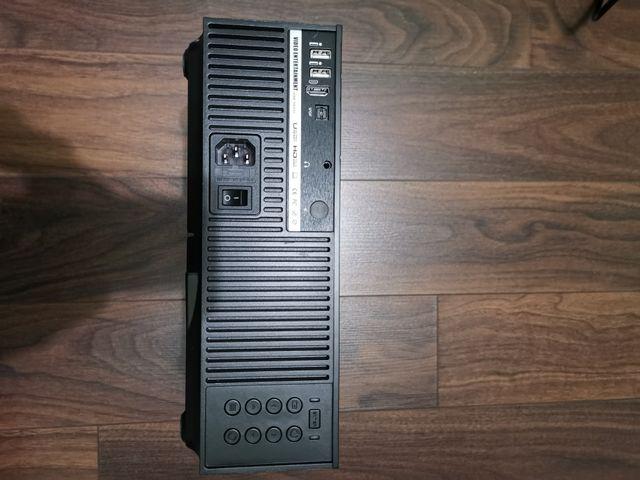 Proyector Aun F20 HD Led